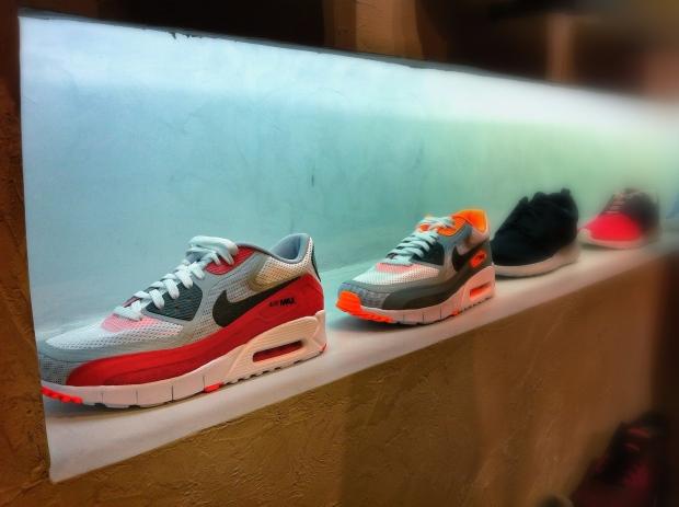 Nike1994_JulianaLongano